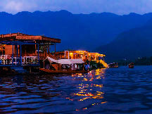 HARIDWAR RISHIKESH MUSSOORIE TOUR 3 NIGHTS 4 DAYS