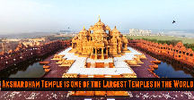 Temples for Marriage Boon 3D/2N