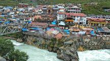 Manali - Mcleodgang- Triund package