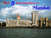 Himachal 5N/6D Package