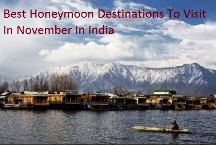 Chandigarh + Manali tour Package