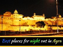 JAIPUR TOUR WITH AJMER AND PUSHKAR TOUR PACKAGE 2 NIGHTS AND