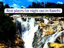 Friends Speical  Nainital Almora Jim Corbett Tour Package 06 Nights 07 Days