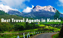 MESMERIZING MUNNAR 3 NIGHTS 4 DAYS