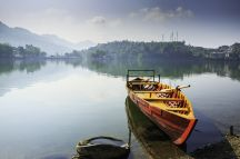 Bangalore to Wayanad Tour by holiday yaari