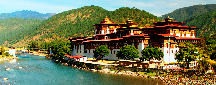 Old Silk Route Package East Sikkim