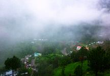 Best of Uttrakhand Nainital Ranikhet Jim Corbett Tour Packag