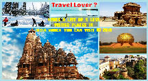 MAHABALIPURAM TAMIL NADU TOUR PACKAGE 2 NIGHTS AND 3 DAYS