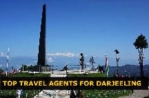 Destination Of Arunachal