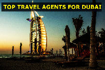 Gujarat Holiday - Ahmedabad, Dwarka