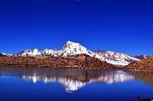 sikkim 3night tour package