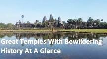 mp temple tours