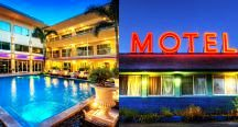 Bangkok, Phuket & Krabi - Special with 4star property