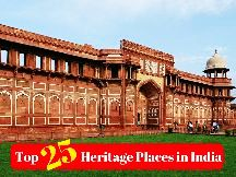 Uttrakhand 7 Days Package with Standard Hotels