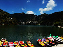 Dehradun Haridwar Rishikesh Kanatal Package 7 Nights 8 Days