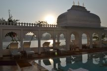Weekend  Udaipur Tour Package