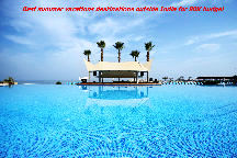 Relax  at  Pattaya And  Bangkok  10000