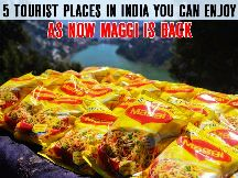 Sangla-Vaishno Devi tour Package
