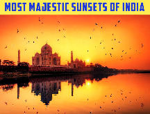 Jaipur Trip 10N/11D Package