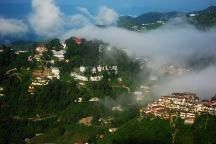 Bhutan cultural tour for 2 days 3 nights