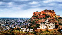 BANDIPUR WEEKEND TOUR PACKAGE 2 NIGHTS AND 3 DAYS