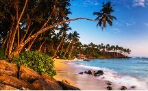 GOKARNA TOUR PACKAGE 3 DAYS