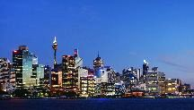 New Zealand Discovery 13 Nights 14 Days