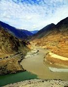 North India Chandrashila Adventure Tour Ex - Rishikesh