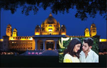 Goa Budget Tour Package