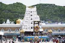 Delhi-Haridwar-Rishikesh Tour 02 Nights / 03 Days