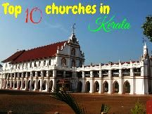 The Amazing Tour of Goa