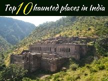 MOST AMAZING ROAD TRIPS BANGALORE TO GOKARNA