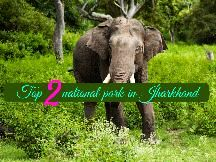 NAINITAL-CORBETT 04 Nights 05 Days