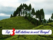 MYSORE, COORG AND OOTY PACKAGE
