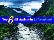 Vaishnodevi 1 Night 2 Days