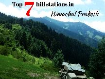 BEST HILL STATIONS TOUR PACKAGE IN RANIKHET