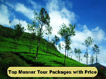 KASHMIR TOUR FOR 2 NIGHTS 3 DAYS