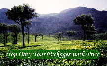 AMAZING DELHI TO AGRA OVERNIGHT TRIP 1 NIGHTS AND 2 DAYS BY HOLIDAY YAARI