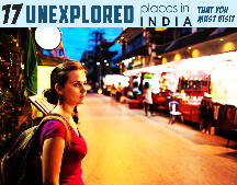 SOULFUL MUSSOORIE RISHIKESH TOUR PACKAGE 4 NIGHTS AND 5 DAYS