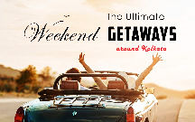 WEEKEND GETWAYS BANGALORE TOUR PACKAGE 2 NIGHTS AND 3 DAYS