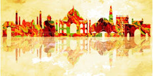 Travel To India 5 Reasons Why India Must Be Your Next Vacation Destination