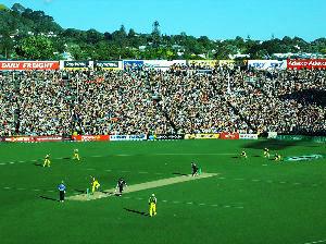 Most Impressive Cricket Stadiums Across the World