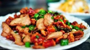 Best Chinese Restaurants In India That Offer Quintessential Taste Of China