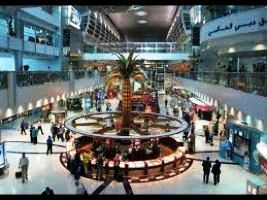5 Best Shopping Places In Dubai