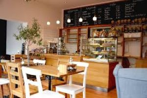 Cafes You Must Explore In Germany