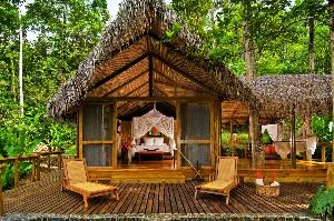 5 Best Honeymoon Destinations outside India in August 2019