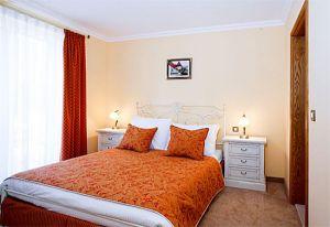 Budget Hotels In Croatia