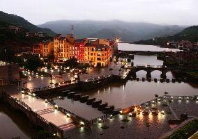 Top Reasons Why Pune Make A Better Summer Vacation Destination Than Mumbai