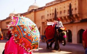 5 Reasons You Need To Pack For a Jaipur Trip Right Away