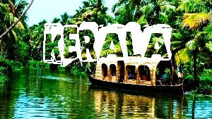 Planning To Visit Kerala? Here Are Five Tips To Collect Authentic Travel Information